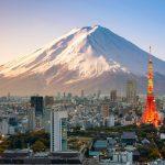 Tokio - co dělat a na co se podívat 7