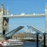 Tipy, co dělat zadarmo v Londýně 5