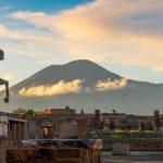 Neapol  - kde se ubytovat  a tipy na výlety 4