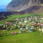 Tristan da Cunha: ostrov uprostřed oceánu 4