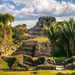10 kulturních destinací světa 4