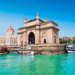 15 hlavních turistických atrakcí Bombaje 3