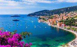 12 hlavních atrakcí Francouzské riviéry 8