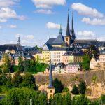 20 hlavních turistických atrakcí Lucemburska 4