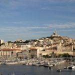 11 hlavních turistických atrakcí Marseille 4