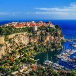 17 hlavních turistických atrakcí Monaka 6