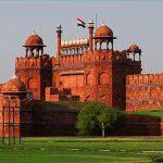 Hlavní turistické atrakce indického Dillí 6