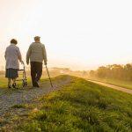 Buňky nosní chrupavky nacházejí využití proti osteoartróze 2