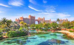 10 nejdražších hotelových pokojů na světě 10