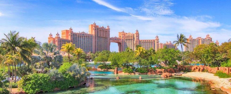 10 nejdražších hotelových pokojů na světě 19
