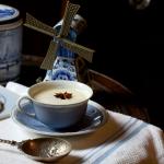Anijsmelk – horké mléko z Holandska 6