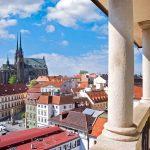 12 turistických atrakcí města Brna a tipy na výlety 4
