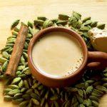 Jak připravit kardamomový čaj 7