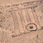 Mustatily v Saúdské Arábii 2