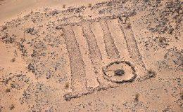 Mustatily v Saúdské Arábii 11