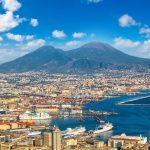 15 turistických atrakcí Neapole 6