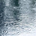AI od DeepMind s vysokou přesností předpovídá blížící se déšť 7