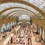 18 nejlepších muzeí v Paříži 2