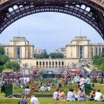 Co dělat v Paříži, až si prohlédnete všechny památky 6