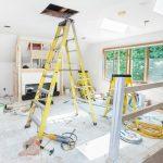 12 nápadů na modernizaci interiéru 5