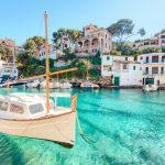 Baleárské ostrovy: Mallorca, Menora, Ibiza, Formentera 7