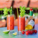 Bloody Mary – legendární vyprošťovák 6