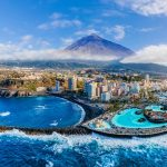 18 atrakcí a aktivit na Kanárských ostrovech 5