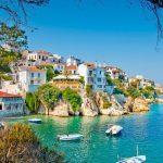 Vyberte si řecký ostrov, který je pro Vás ten pravý 3